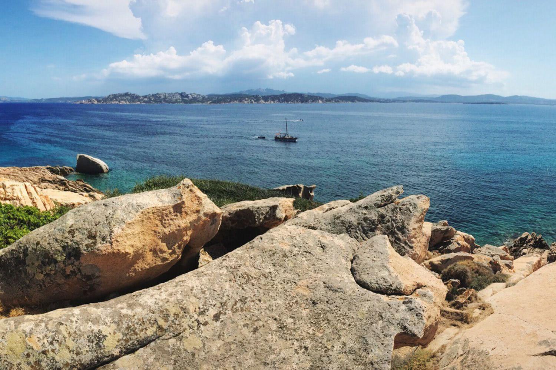 Adriatic Coast Adventure Tours