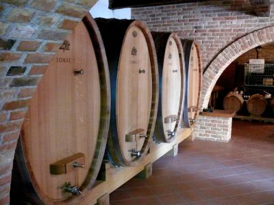 Plesivica Wine Road Cycling Tour, day trips from Zagreb, Croatia