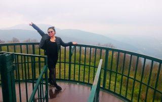 Day hiking trip from Zagreb, Croatia